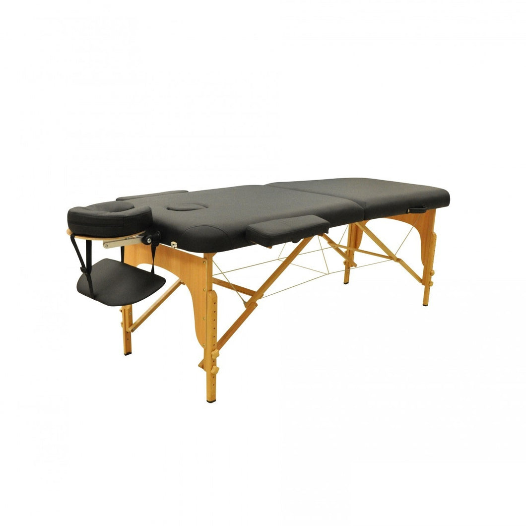 Portable Massage Table - Massage & Skin Care