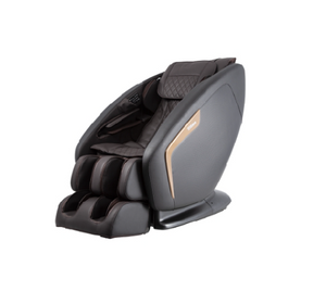 Home Massage Chair, Shiatsu