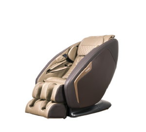 Theater Massage Chair, wholesale massage chair