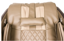Ace 2 Massage Chair