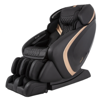 Admiral Massage Chair