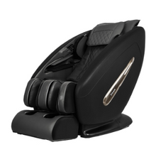 Commander Massage Chair