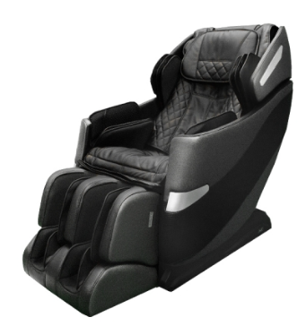 Honor Massage Chair