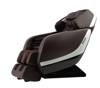 Jupiter Massage Chair