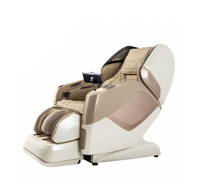 Maestro LE Massage Chair