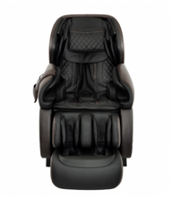 Paragon Massage Chair