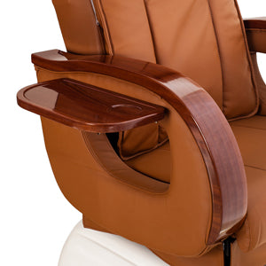 Renalta Pedicure Spa Chair - Close Out