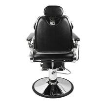 Quality Barber Chair