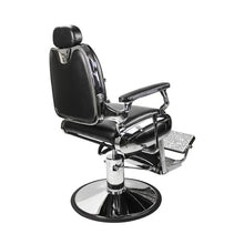 Best Prices on Barber Chairs