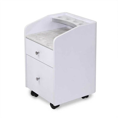 Bonny Pedicure Trolley Cart