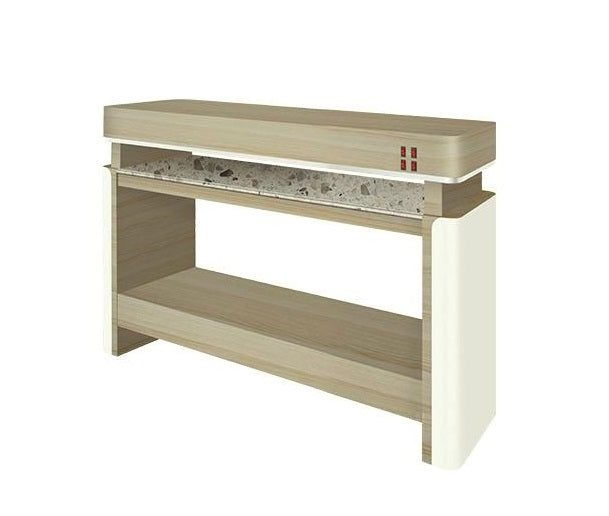 Belgian Linen Nail Drying Station - 52
