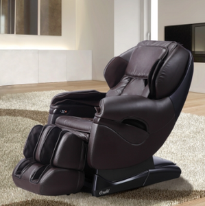 TP 8500 Massage Chair