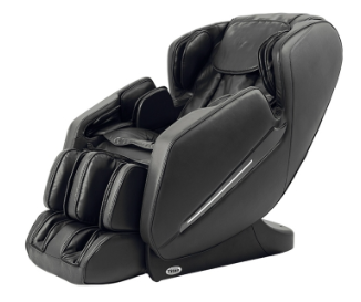 Carina Massage Chair