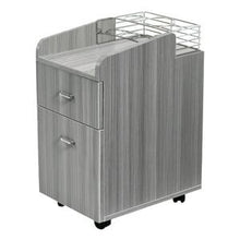 Accessory Cart TR03 - 3 Colors