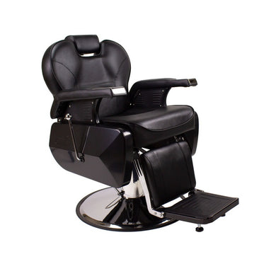 cheap barber chair