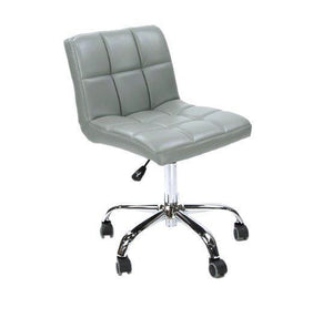 ToTo Pedicure Technician Stool