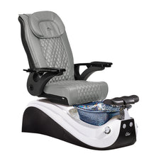 Victoria II Pedicure Spa Chair