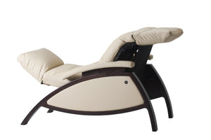 Zero Gravity ZG Dream Lounger
