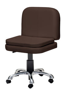 Med Spa Technician Stool