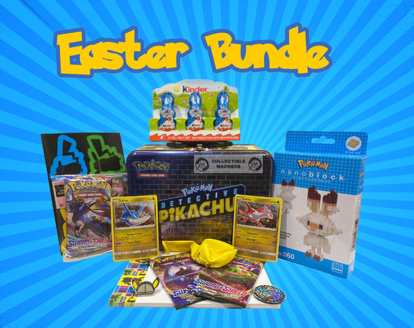 Small Easter Bundle