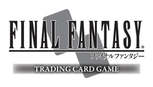 Final Fantasy Has Arrived @ Collectible Madness