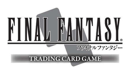 Final Fantasy Sealed
