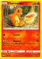 011 / 181 Charmander - Common
