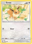 155 / 214 Eevee-Common
