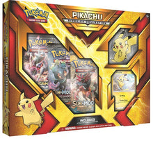Pokemon Pikachu - Mimikyu Sidekick Collection