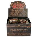 Flesh And Blood - TCG - Welcome To Rathe Booster Box