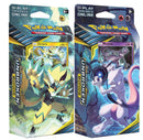 Pokemon - TCG - Unbroken Bonds Theme Deck