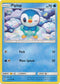 032 / 156 Piplup-Common
