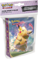 Pokemon - TCG - Vivid Voltage Booster Box Bundle