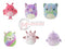 SQUISHMALLOWS 7″ Plush Assortment 2021-1