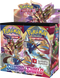 Pokemon - TCG - Sword & Shield Base Set Booster Box Options