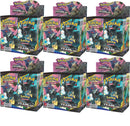 Pokemon - TCG - Team Up Booster Box Options