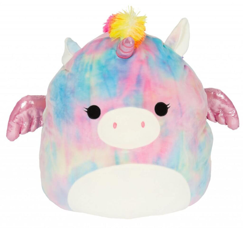 "SQUISHMALLOWS 20"" Assortment 2"