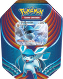 Pokemon - TCG - Evolution Celebration Tin