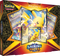 Pokemon - TCG - Shining Fates Collection —PIKACHU V Box