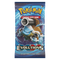 Pokemon - TCG - XY Evolutions Booster Pack Options