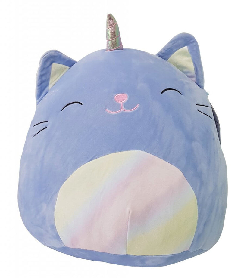 "SQUISHMALLOWS 16"" Assortment S1 A"