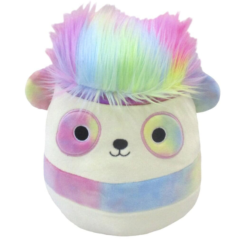 "SQUISHMALLOWS 12"" Squishdoo Assortment"