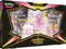 Pokemon - TCG - Shining Fates - Premium Collection Boxes