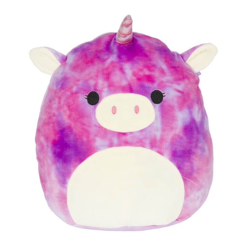 "SQUISHMALLOWS 7"" Plush Wave 2"