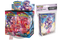 Pokemon - TCG - Battle Styles Booster Box Bundle #3