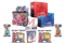 Pokemon - TCG - Battle Styles Booster Box Bundle #9
