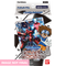 Digimon - TCG - Series 04 Machine Black Starter Deck