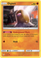 085 / 214 Diglett - Common