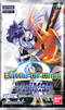 Digimon - TCG - Series 05 BT05 Battle of Omni Booster Box