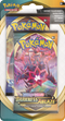Pokemon - TCG - Darkness Ablaze Two Pack Blister